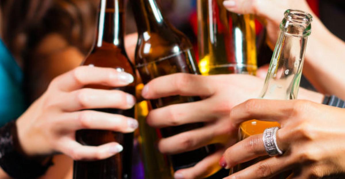 Berea - sursa de vitamine si nutrienti esentiali pentru organismul uman