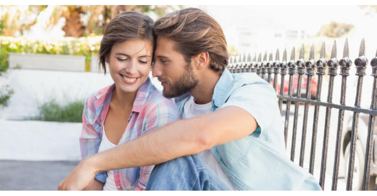 11 Motive pentru care un barbat ADEVARAT nu si-ar insela niciodata femeia pe care o iubeste
