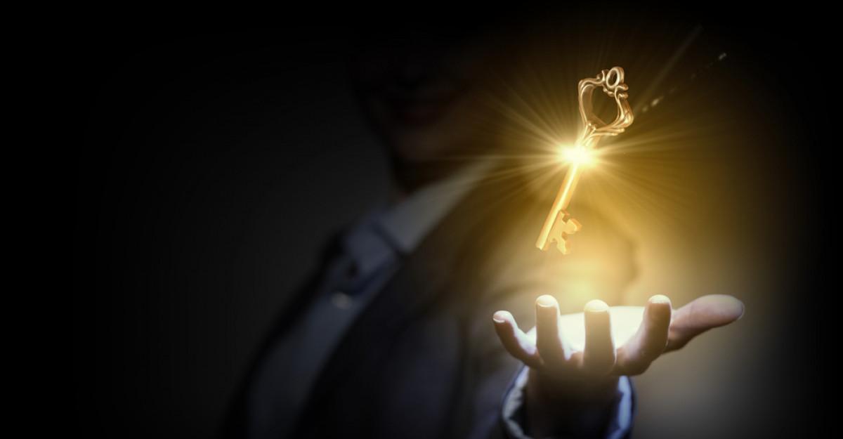 Astrologie: Zodii dezbracate de secrete