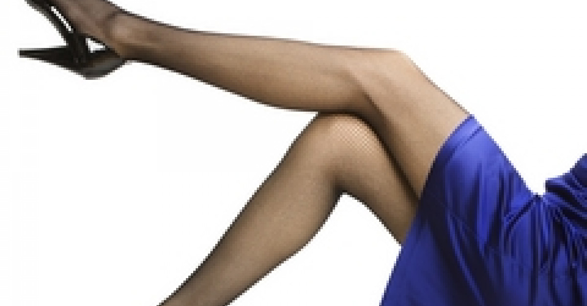 Elancyl lanseaza produsul revolutionar Cellu Slim
