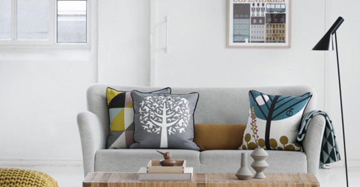 HOT: 4 stiluri decorative fresh pentru sezonul cald