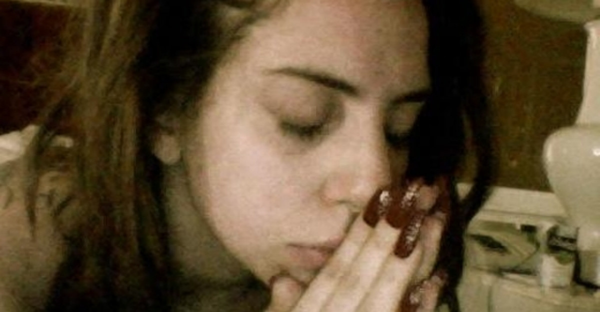 Lady Gaga, OPERATA la sold