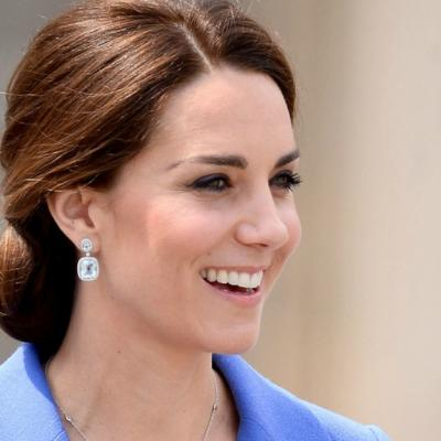 Kate Middleton se bazeaza pe aceste 7 obiceiuri sanatoase pentru o viata linistita