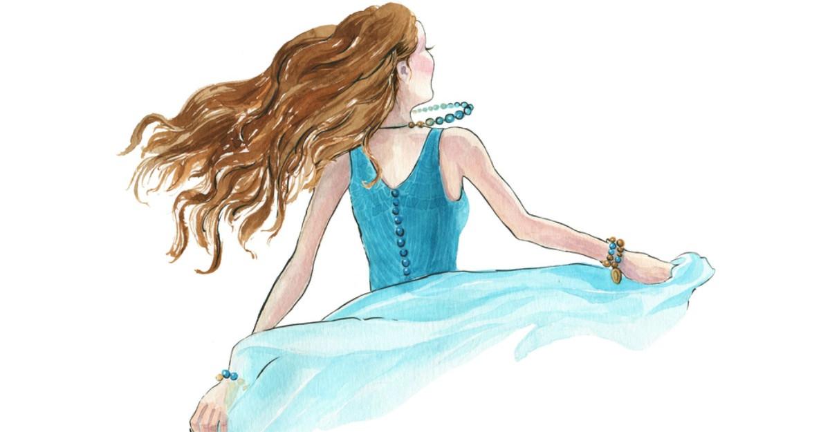 Psihologii dezvăluie cele patru lucruri PRIMORDIALE care ne fac cu adevărat fericiți