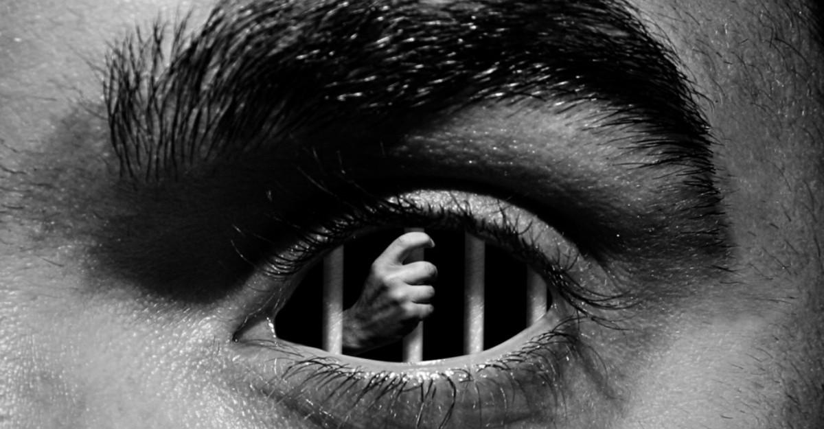 Mare atenție la persoanele toxice. 5 Semne că ești manipulată