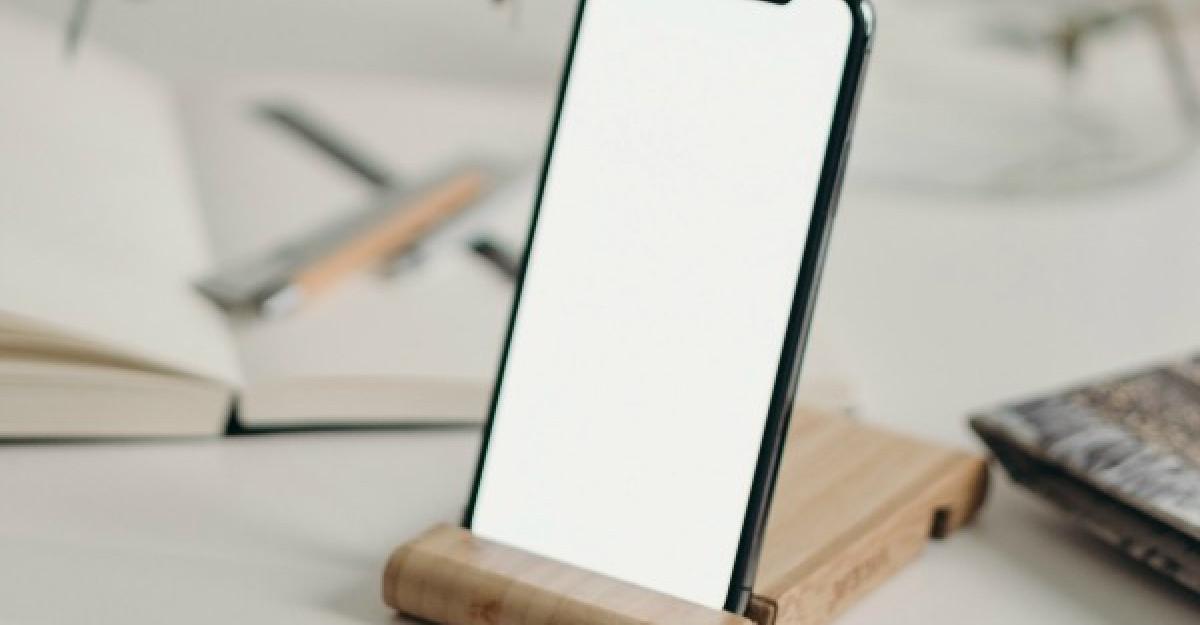 Accesorii utile pentru telefoanele inteligente