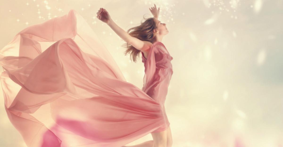 3 teorii care te vor ajuta sa-ti iubesti viata mai mult incepand de… azi!