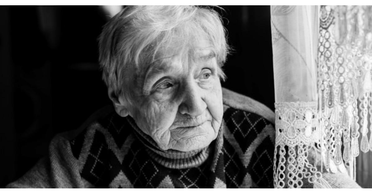 Povestea bunicii mele si trauma pe care nicio femeie nu ar trebui sa o sufere vreodata