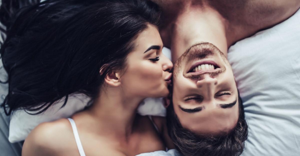 Femeile cu aceste 5 trasaturi de personalitate au sanse mai mari de a gasi iubirea