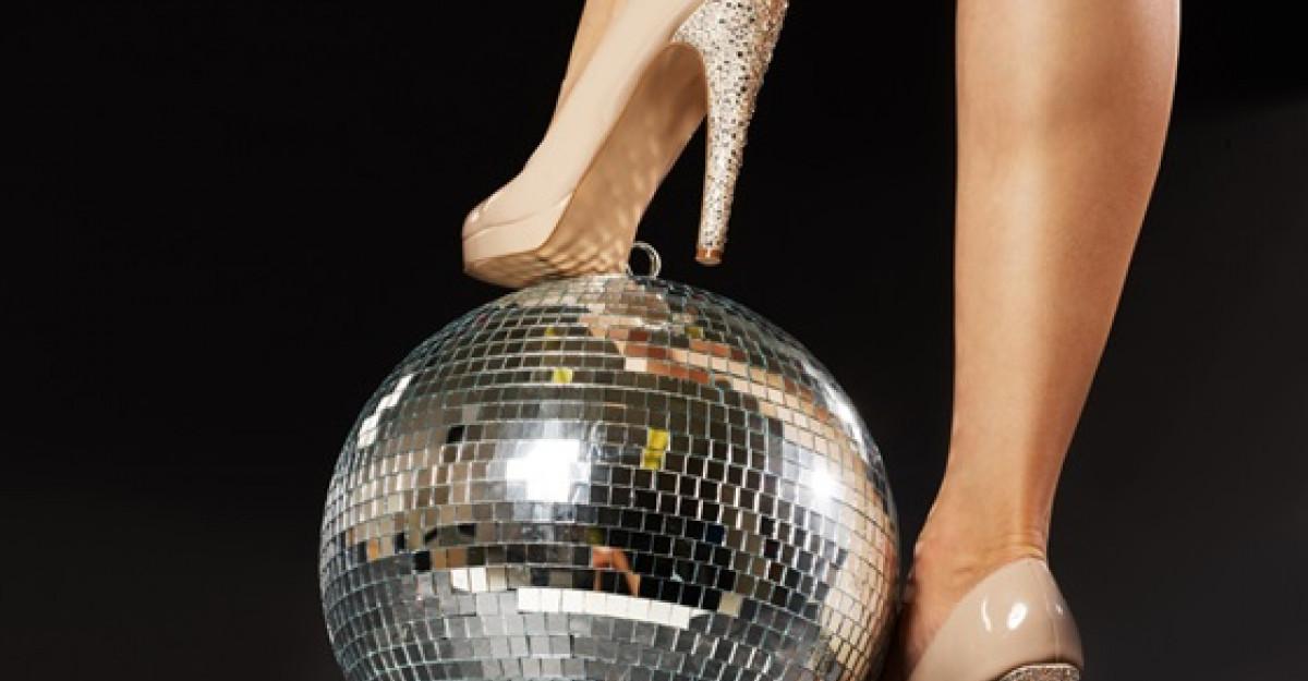 Cum sa dansezi pe tocuri la fel de bine precum Beyonce