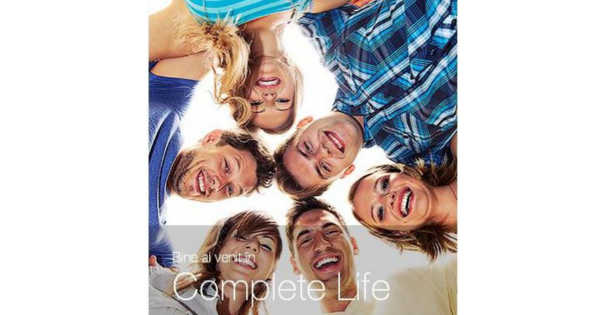 (P) Sanofi lanseaza un portal care invata persoanele cu diabet cum pot avea o viata completa