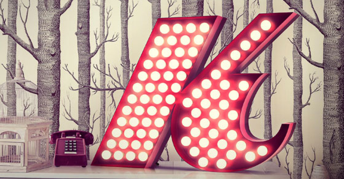 22 de idei de cadouri de Craciun