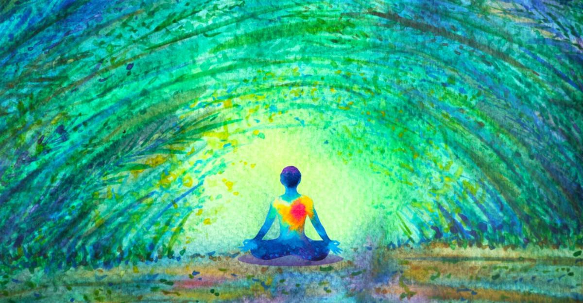Asculta aceasta melodie cand vrei sa readuci pacea in sufletul tau