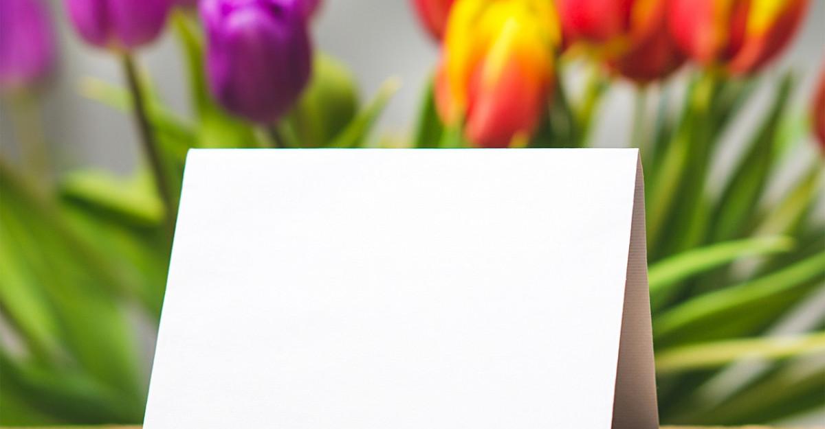 5 idei de cadouri potrivite pentru femeile din viata ta