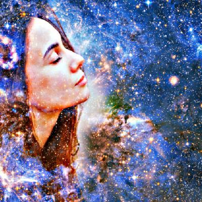 5 Mesaje trimise de Univers pentru a face din 2021 cel mai bun an de până acum