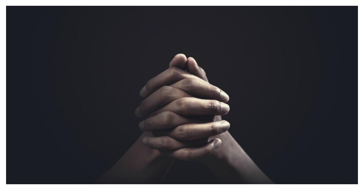 Părintele Constantin Necula: E nevoie de noi ca OAMENI