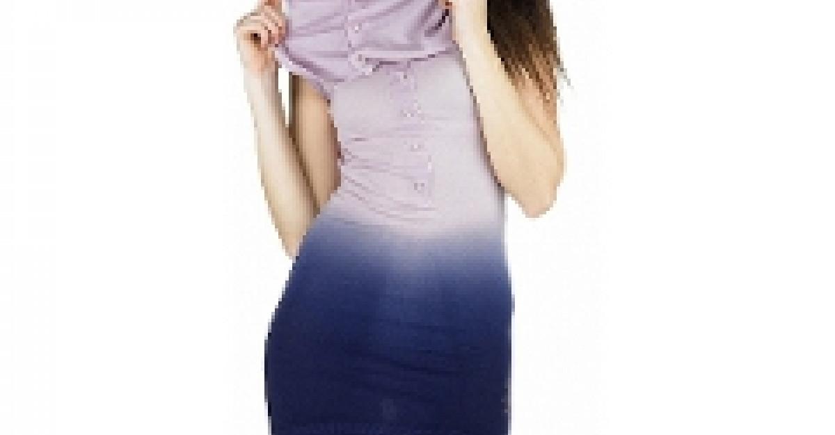Noi branduri premium in Outlet FashionUp.ro, cu discounturi intre 50-90%