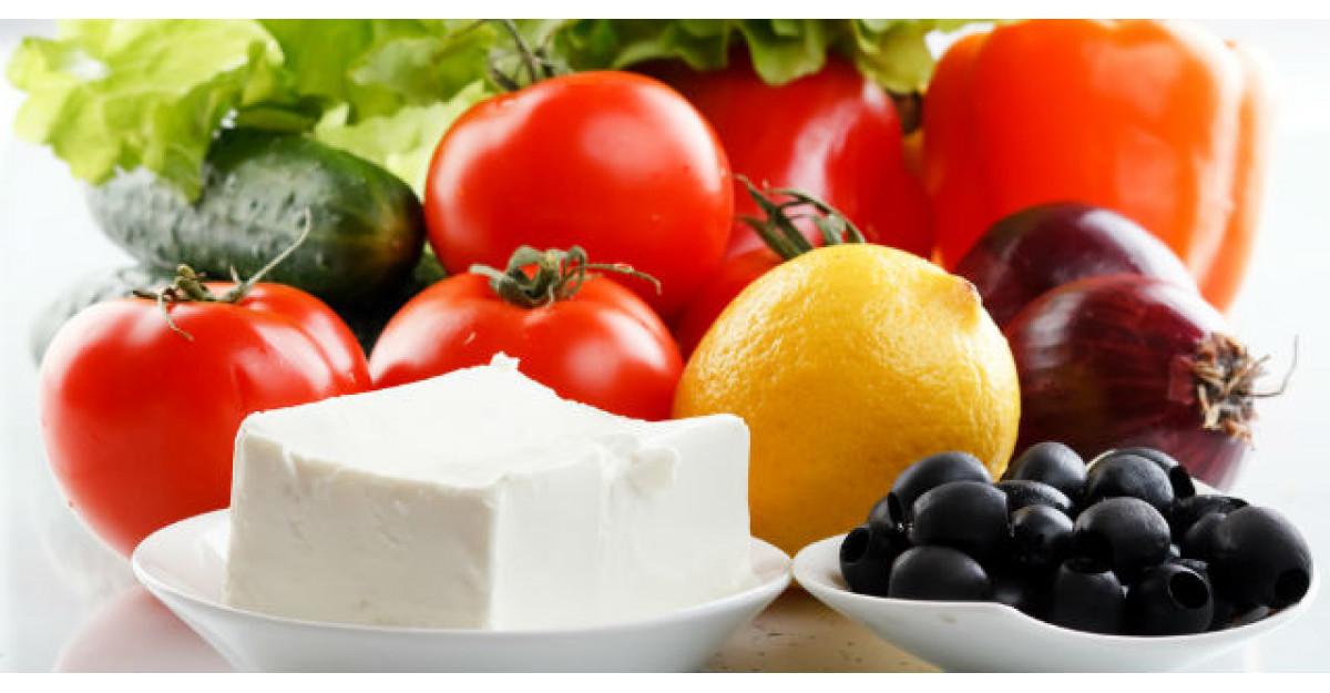Aceste alimente topesc grasimile! Consuma-le mereu si uite cum functioneaza