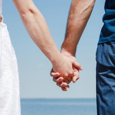 5 Întrebări psihologice pentru a identifica relațiile împlinite: tu cum răspunzi?