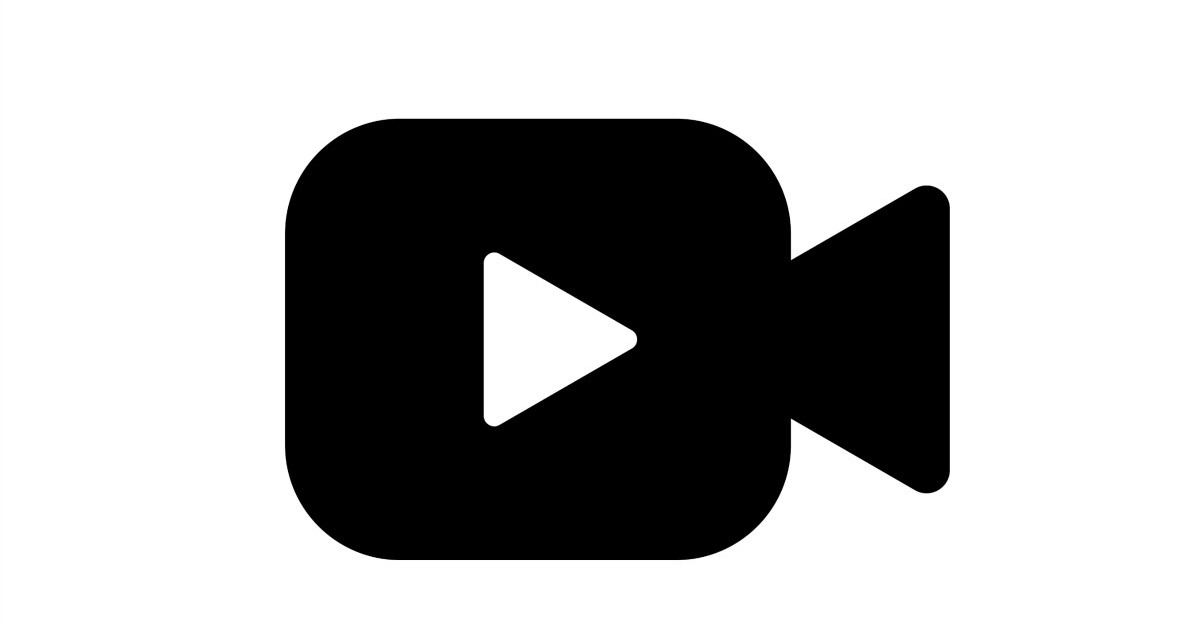 Video: posterior ferm in cateva minute