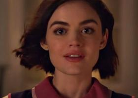 Cele mai asteptate seriale noi cu premiera in toamna 2017