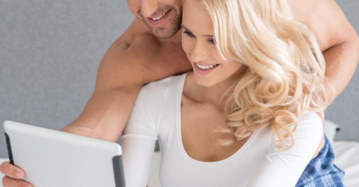 25 de motive FOARTE ADEVARATE pentru care barbatii NU insala!