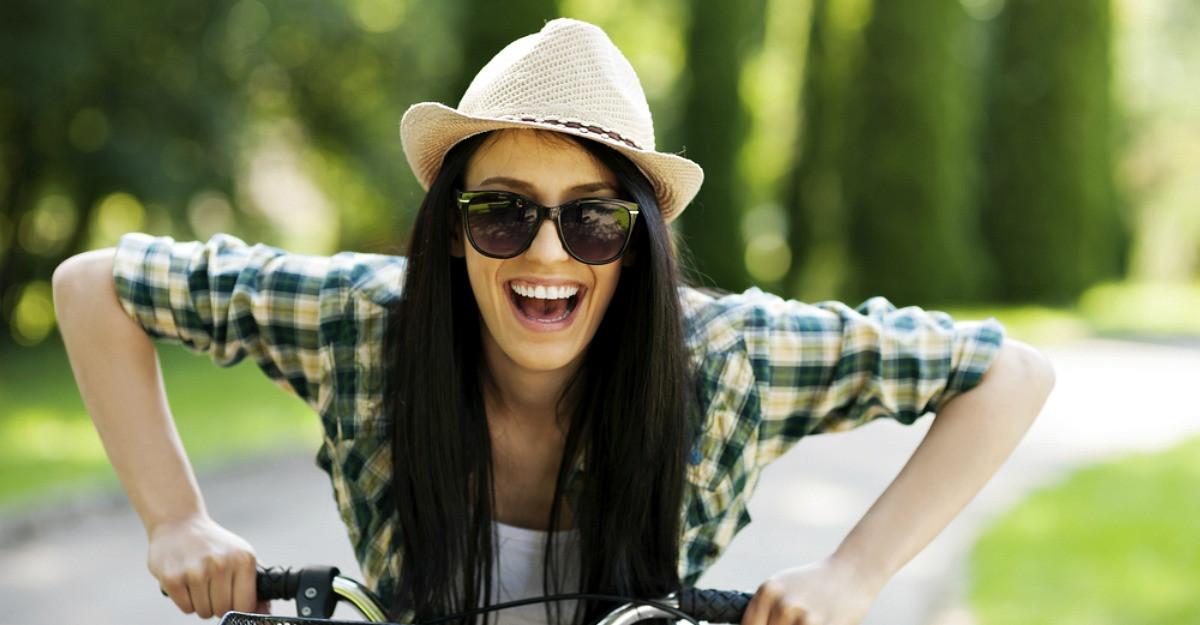 5 idei indraznete ca sa-ti imbunatatesti calitatea vietii