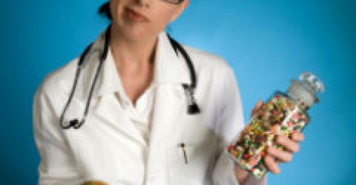 Extracte naturale care scad efectele nocive ale anticonceptionalelor