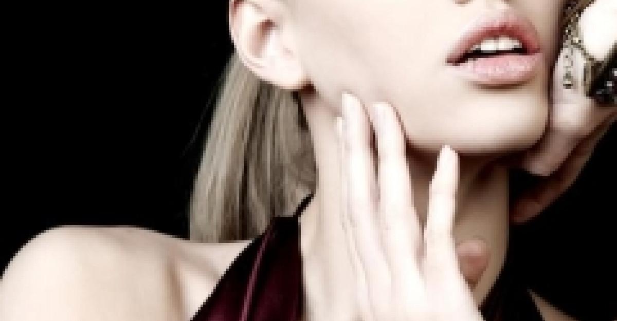 4 tipuri de make-up pentru 4 petreceri de neuitat