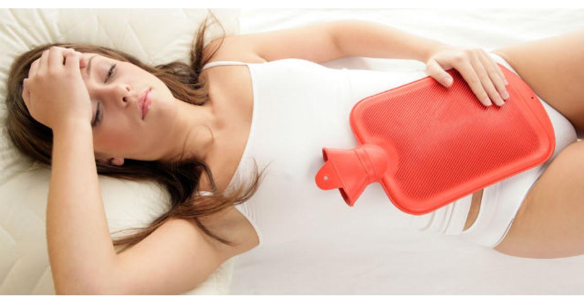 Iata care sunt principalii factori de risc ce duc la aparitia cancerului de col