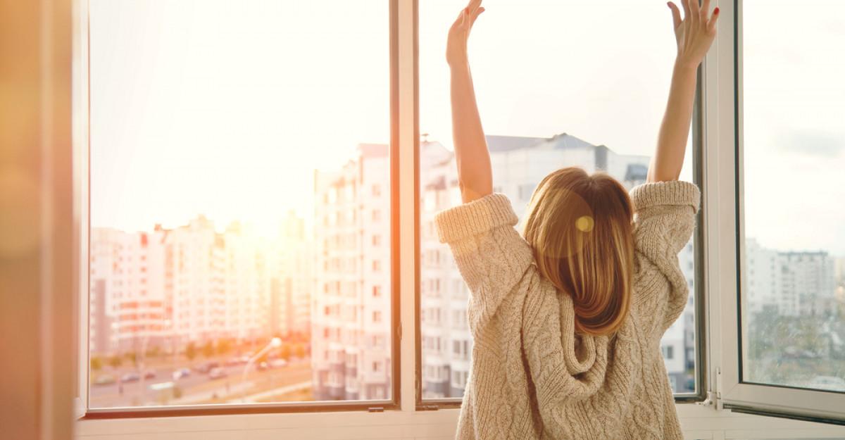 9 citate pentru o dimineață plină de motivație