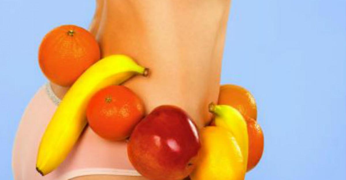 Dieta Paleolitica - dieta medicala a omului preistoric