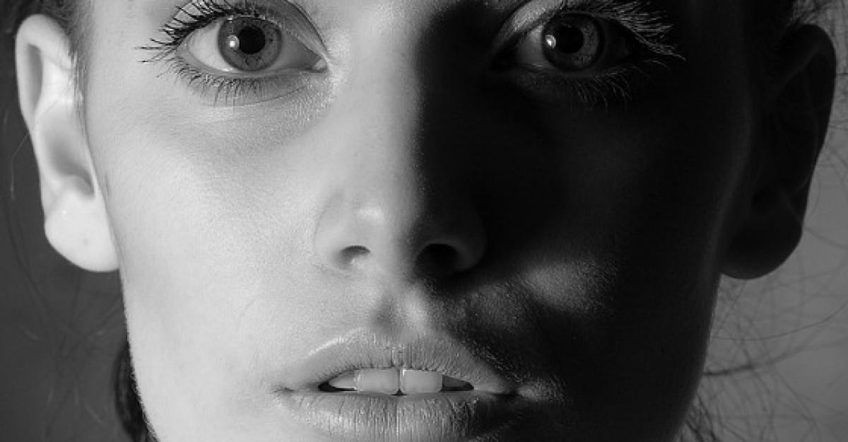 Tehnicile de eliberare Emotionala si Reprogramarea Matricei Mentale