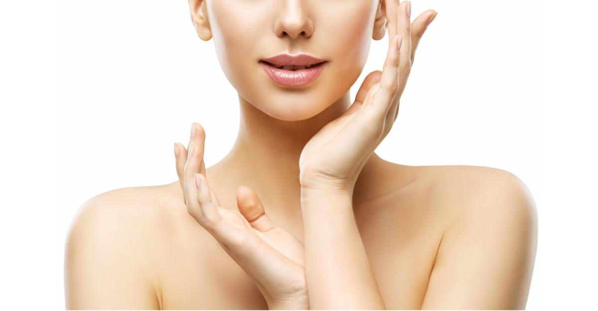 Exomega CONTROL - îngrijirea controlată a pielii atopice la orice vârstă