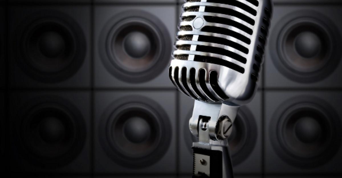 2000-2012: Cei 13 castigatori la Eurovision