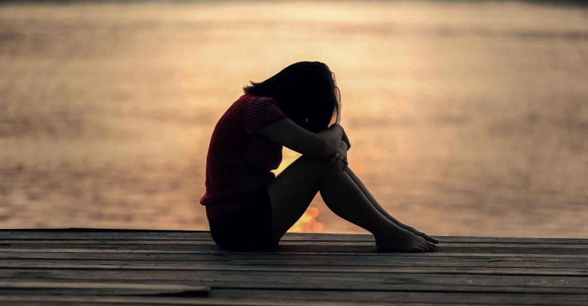 5 Superputeri ale femeilor care au suferit din dragoste
