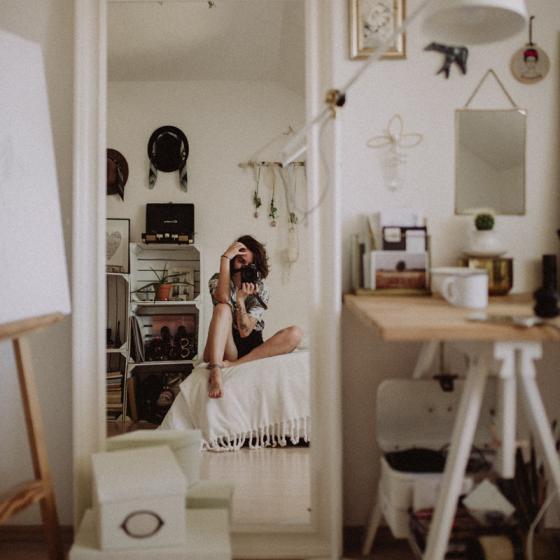 Cum echilibrezi interiorul in stil eclectic? Alege decoratiunile potrivite pentru casa ta