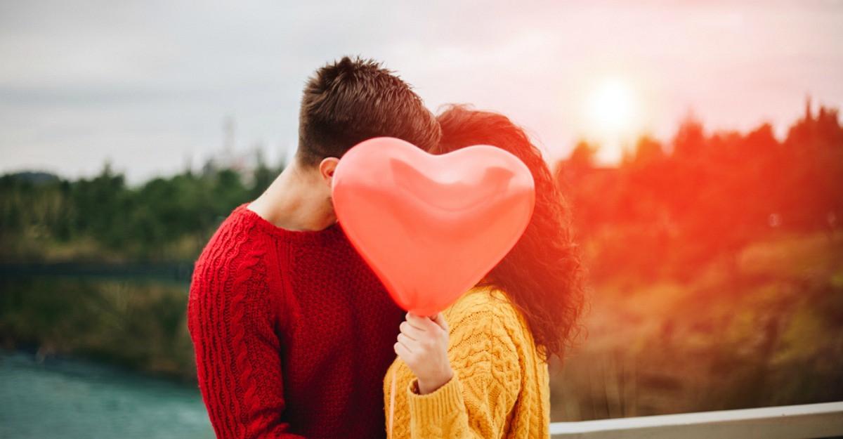 Horoscopul dragostei pentru luna NOIEMBRIE: e mai usor ca oricand sa comunici si sa atenuezi conflicte
