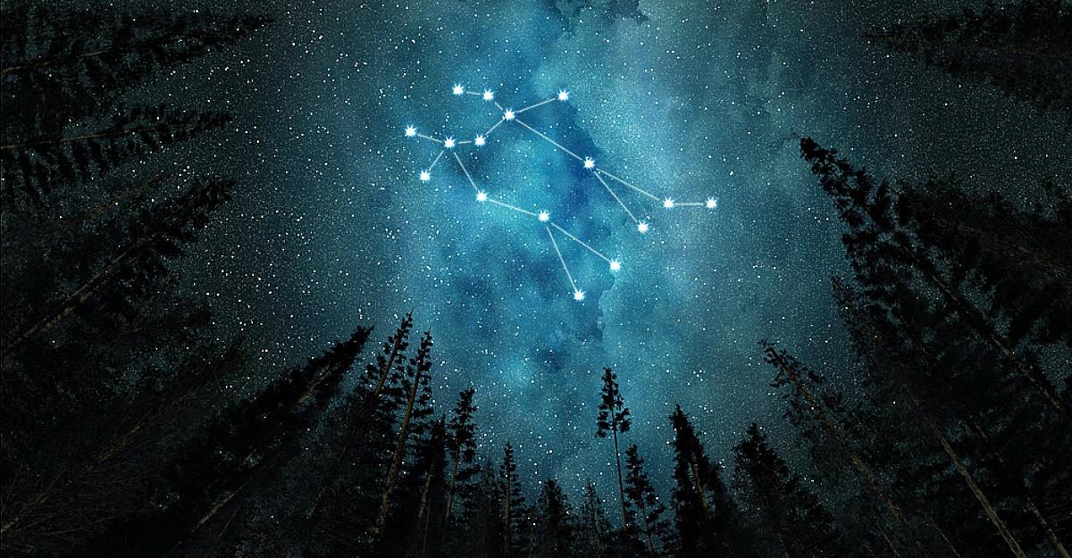 Din 21 mai începe zodia Gemeni. Comunicarea greșită poate duce la conflicte extrem de dureroase