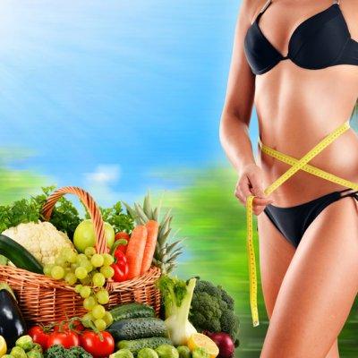 Dieta rapida de 10 zile inainte de 1 MAI