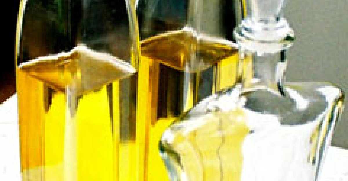 10 Beneficii pentru frumusete ale uleiului de jojoba