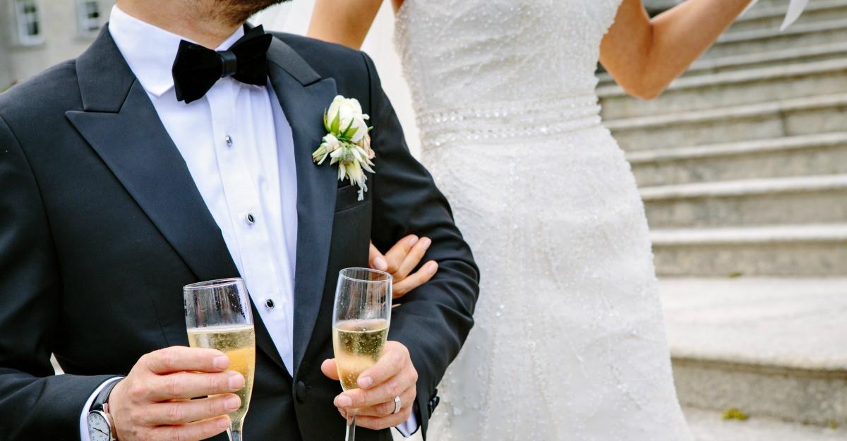 Cum sa iti planifici nunta fara a face gaura in buget