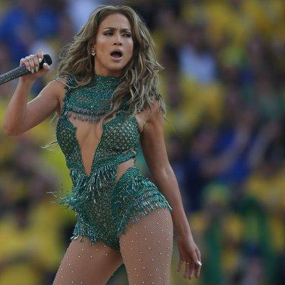 Dieta de 22 de zile a lui Jennifer Lopez si Beyonce - plan meniu zilnic