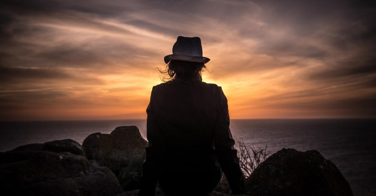 5 pasi simpli pentru linistirea sufletului