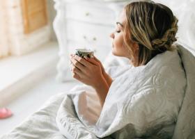 Scapa de anxietate: 17 schimbari pe care trebuie sa le faci in viata ta