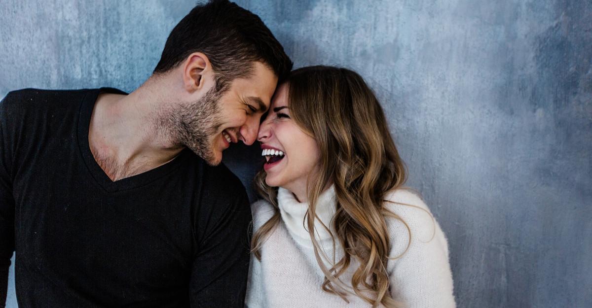 Plictiseala în relație: de ce apare și cum o putem depăși?