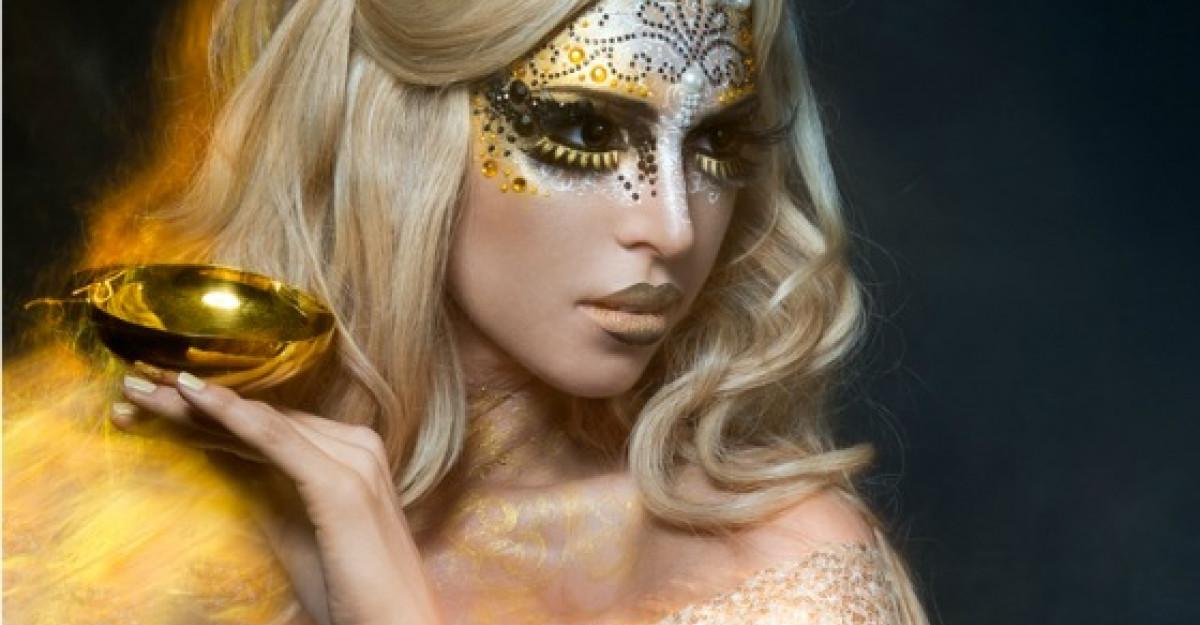 Horoscopul armoniei: Cum te influenteaza intrarea lui Jupiter in Balanta?