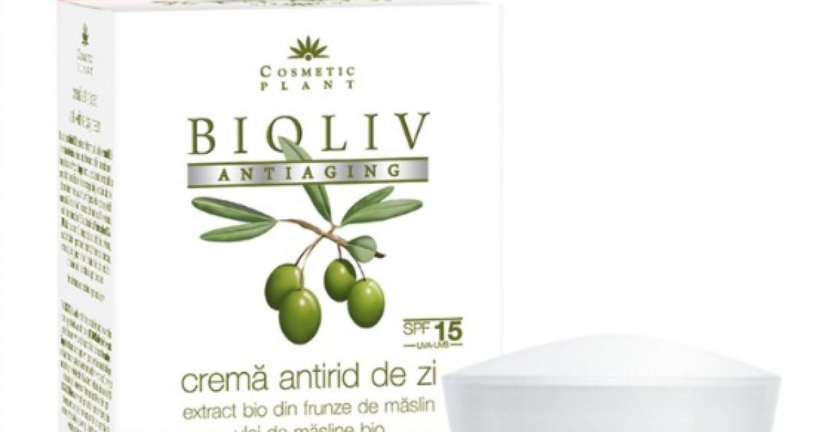 Cosmetic Plant castiga la Bruxelles High Quality Trophy si alte doua premii