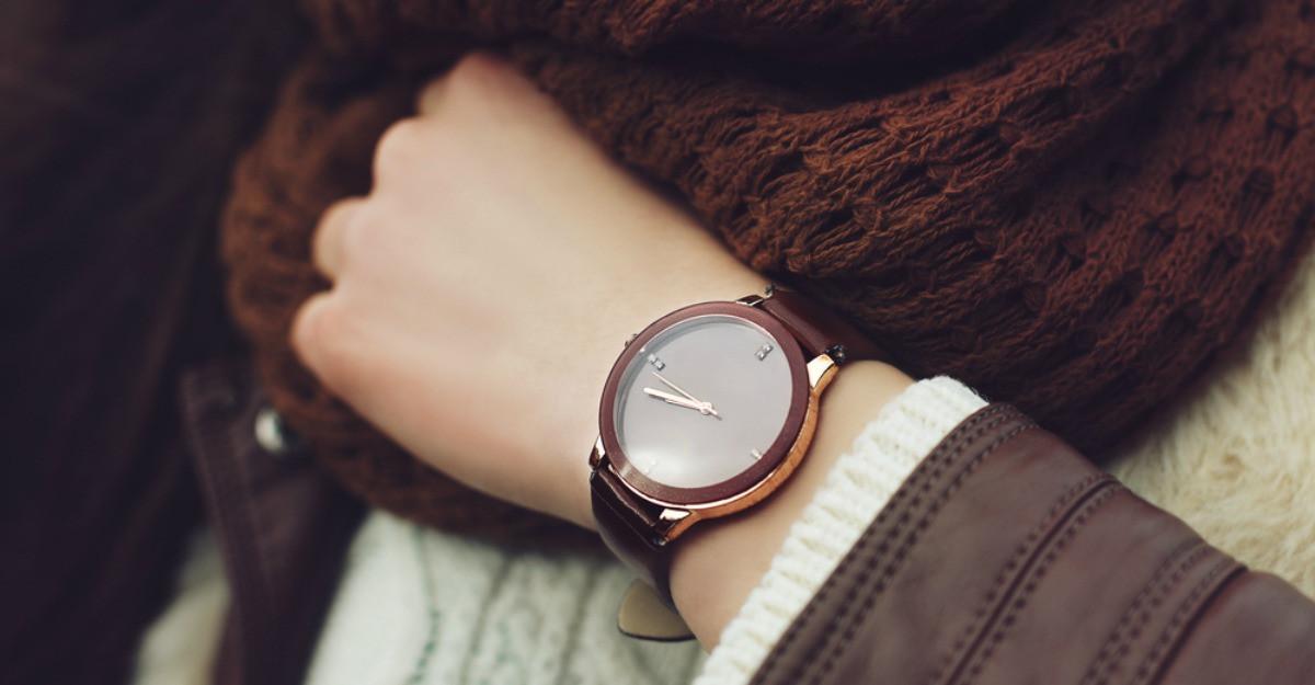 Timpul măsurat în zâmbete: 5 ceasuri elegante de damă