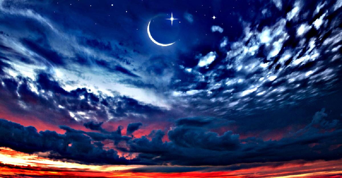 Luna Nouă în Taur de pe 11 mai ne aduce curajul care ne lipsește pentru a face schimbări uriașe și a ne împlini visurile